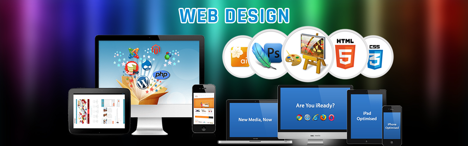 Image result for web design