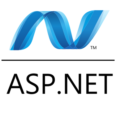 ASP .NET Development