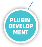 Plugin Development